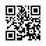 携帯サイトにアクセスできます